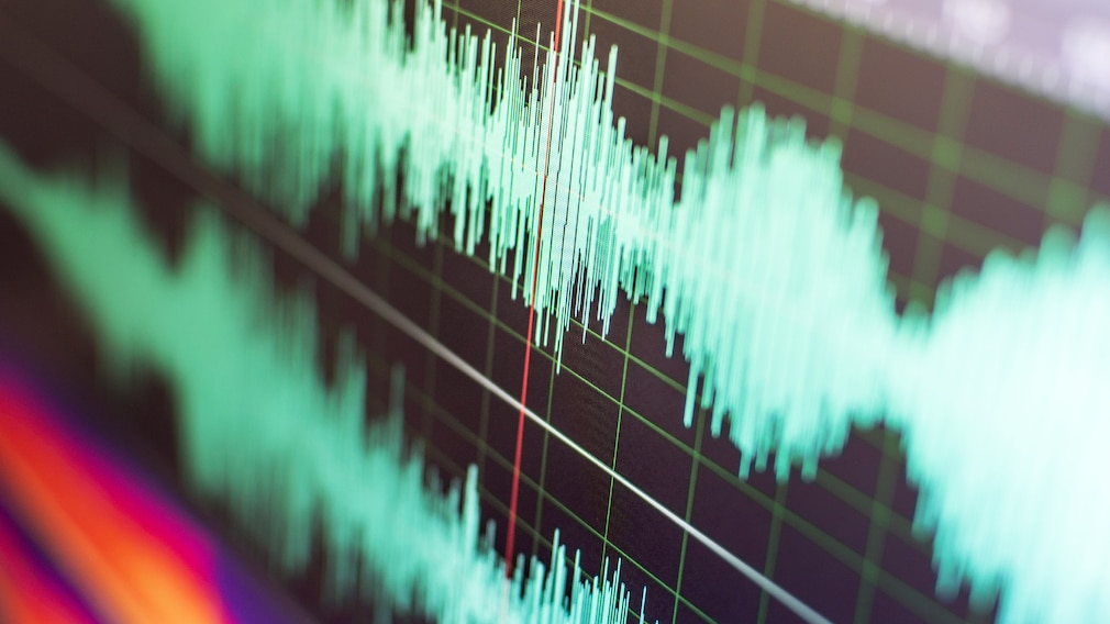 Audacity: Piepsen einfügen – so geht es per Sinus-Ton und mit DTMF-Tönen Mit diesen Tipps setzen Sie Audacity für mehr Diskretion ein.
