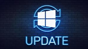 Windows 11©Microsoft iStock.com/ GOCMEN