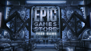 Epic Games Store©Epic Games
