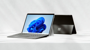 Microsoft Surface Pro 8©Microsoft