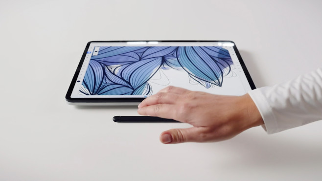 Surface Laptop Studio©Microsoft