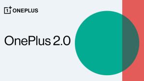 OnePlus 2.0©OnePlus
