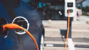 Allianz: Elektroautos haben höhere Reparaturkosten©iStock.com/spyderskidoo