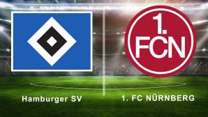 Hamburg Nürnberg Sportwetten, Tipps, Prognosen, Quoten©iStock.com/ FotografieLink Hamburger SV 1. FC Nürnberg
