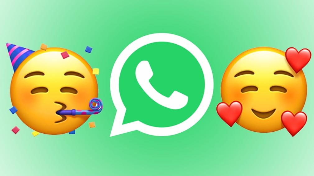 WhatsApp: Logo