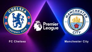 premier League Chelsea ManCity, sportwetten: Tipps, Prognosen, Quoten©iStock.com/wacomka Premier League Chelsea London  Manchester City