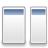 Icon - Dualless für Chrome