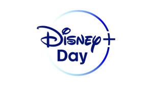 Disney+ Day©Disney+