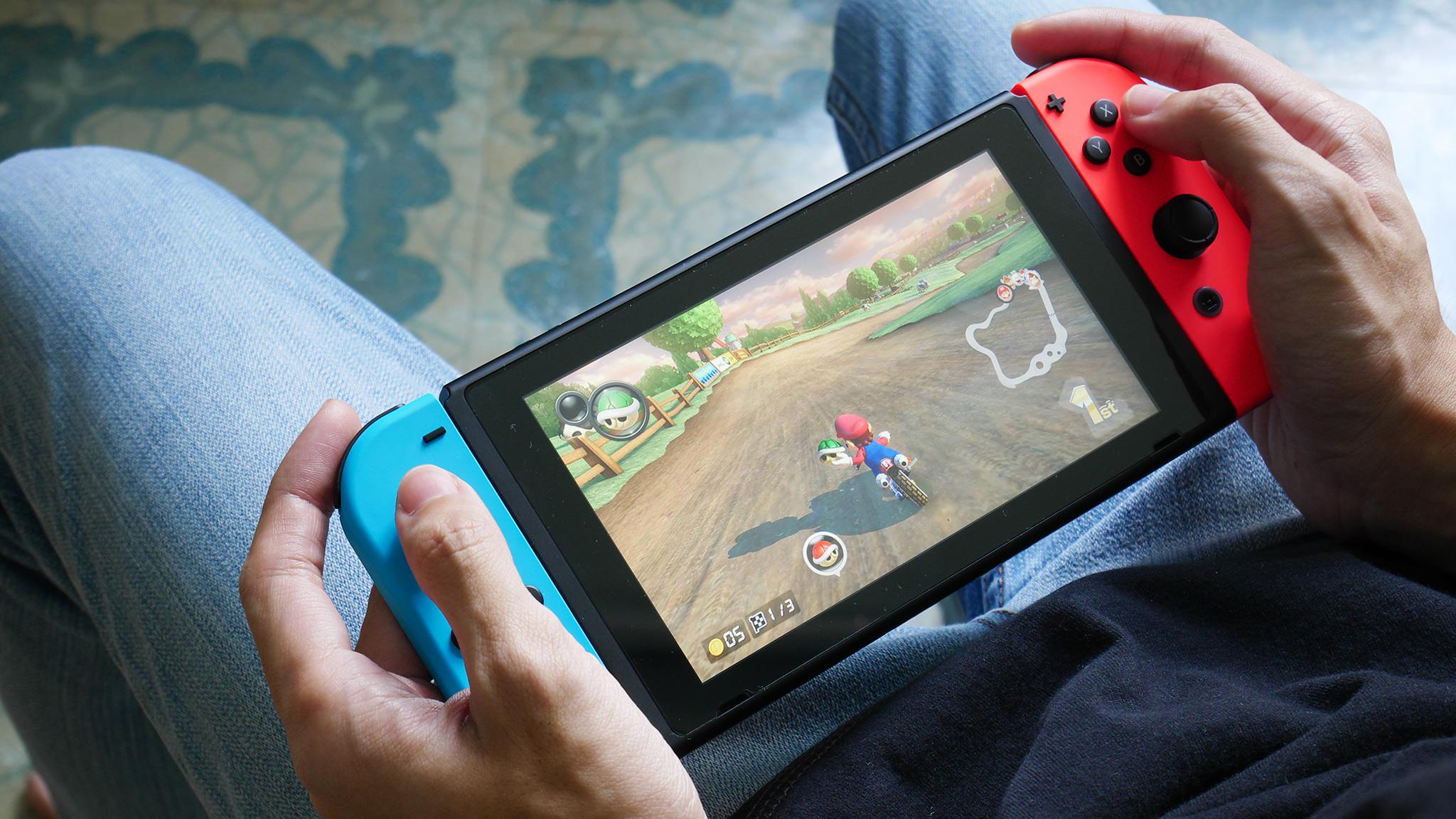Nintendo Switch Online: Extrapaket bringt N64-Spiele