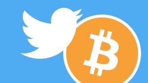 Twitter: Bitcoin©Twitter / Bitcoin