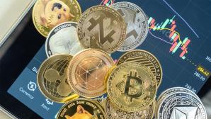 Was ist DeFi? Dezentrale Finanzwirtschaft einfach erklärt©iStock.com/Chinnapong