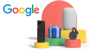 Google Store Rabatte©Google