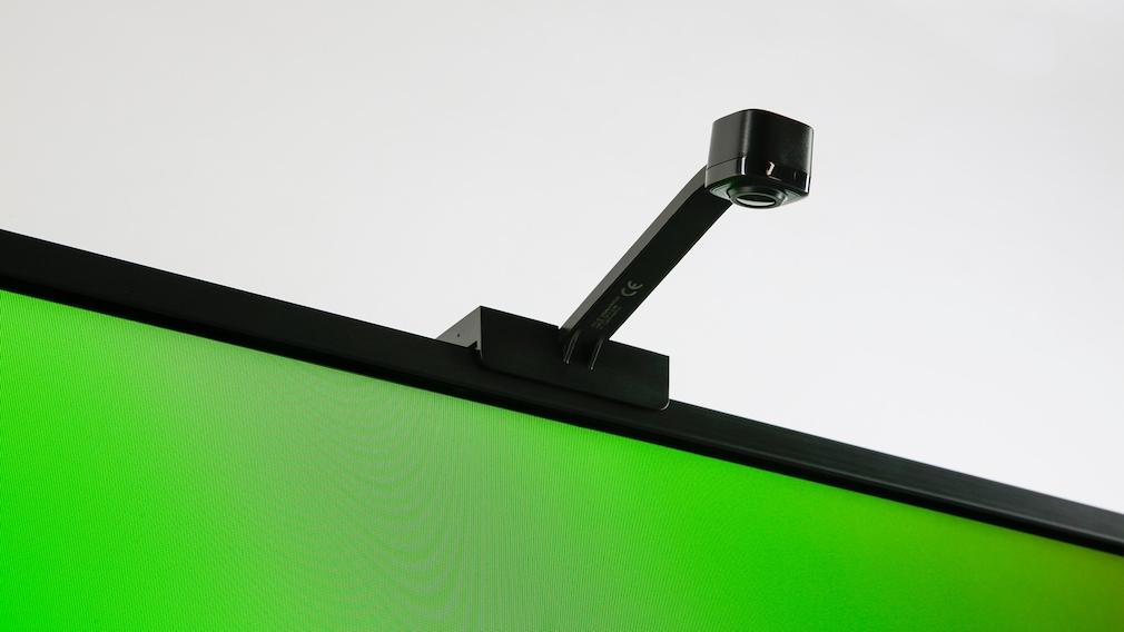 Kamera der Govee-Sets