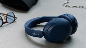 Sony WF-C500 und WH-XB910N vorgestellt©Sony