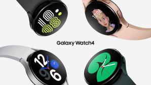 Samsung Galaxy Watch 4©Samsung