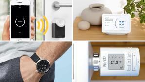 Smart-Home-Bestseller bei tink©tink