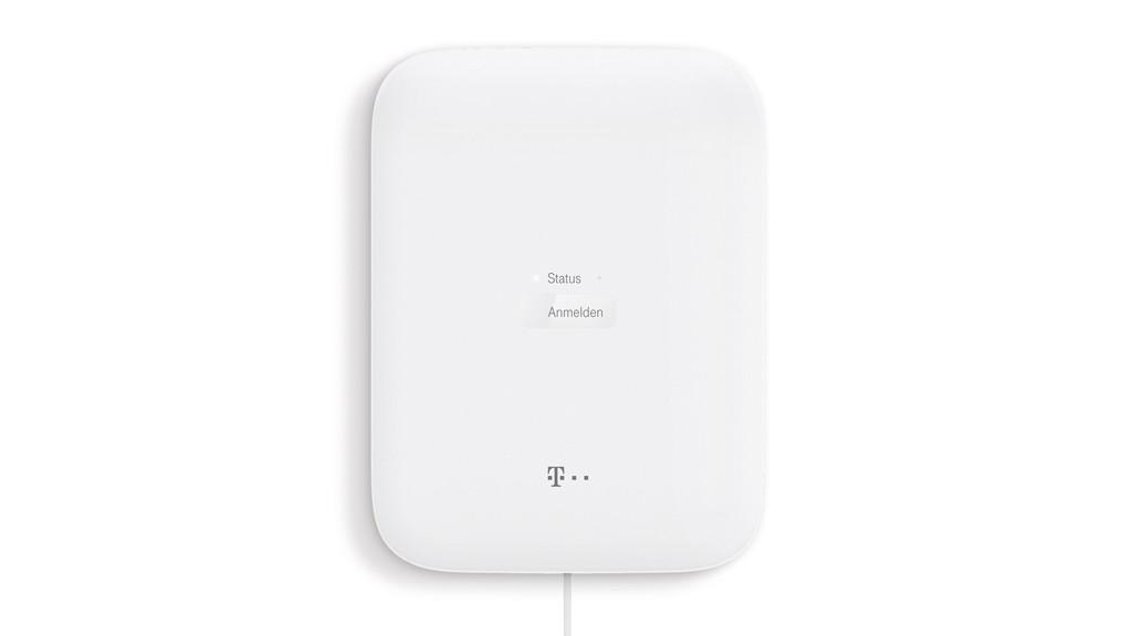im test die besten wlan router mit modem bilder. Black Bedroom Furniture Sets. Home Design Ideas
