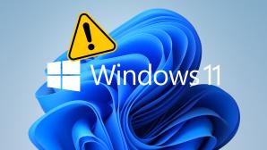 Windows 11: Probleme beim Umstieg©iStock.com/ Vectorios2016