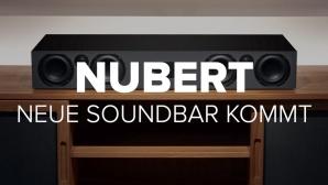 ©Nubert