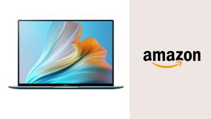 Amazon-Angebot: Leichtes Huawei MateBook X Pro für unter 1.500 Euro©Amazon, Huawei