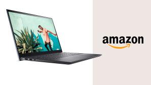 Dell-Convertible mit 23 Prozent Ersparnis bei Amazon im Angebot©Amazon, Dell