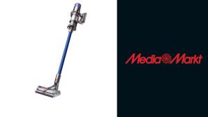 Akku-Staubsauger bei Media Markt im Angebot: Dyson V11 Absolute Extra g�nstiger bestellen©Media Markt, Dyson