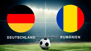 Deutschland - Rum�nien: Tipps, Prognosen, Quoten©iStock.com/ PeterPencil iStock.com/ FangXiaNuo