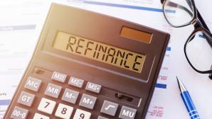 Refinanzierung nutzen Banken für ihre Kredite©iStock.com/Nastassia Samal