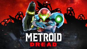 Metroid Dread©Nintendo