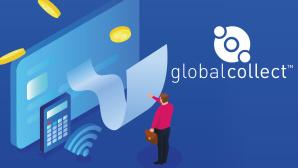 Logo von Global Collect BV©iStock.com/sesame