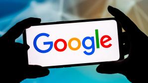 Google-Logo©SOPA Images / Getty Images