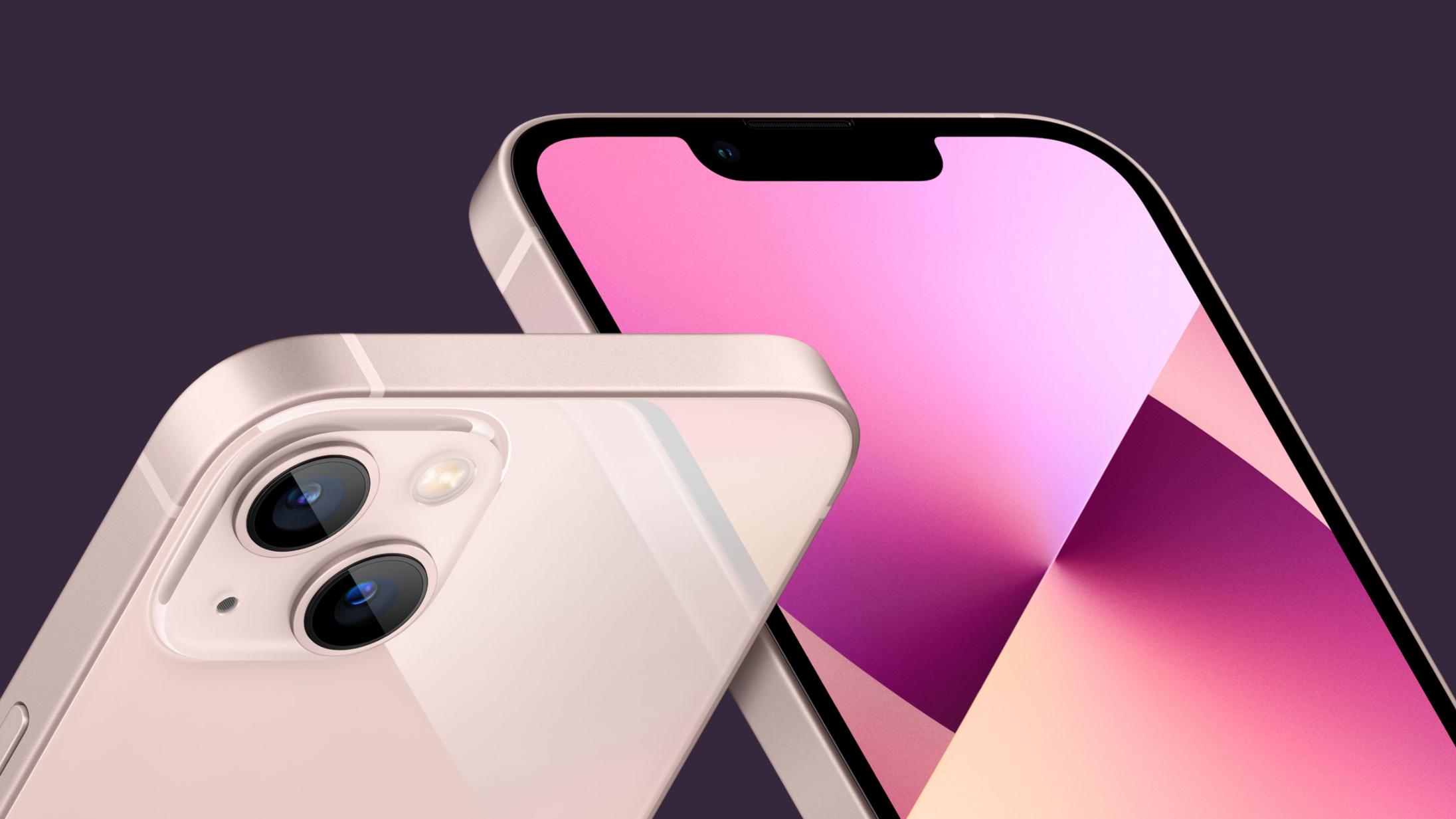 Apple iOS 20200.200.20 Update – das steckt drin   COMPUTER BILD