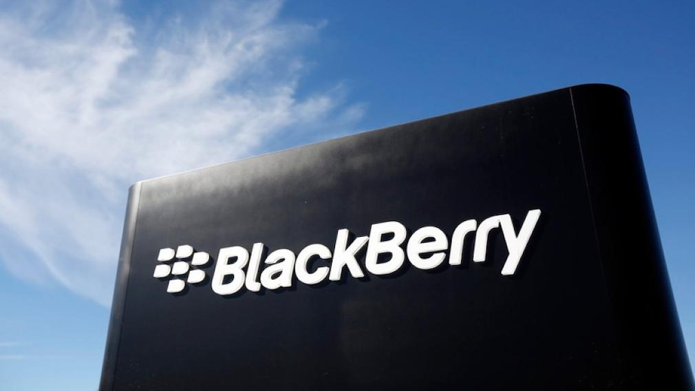 BlackBerry: Smartphones, Tablets & Co. bald nutzlos