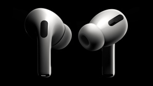 AirPods Pro©Apple