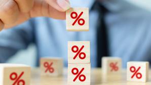 Günstige Kreditzinsen per Vergleich finden©iStock.com/marchmeena29