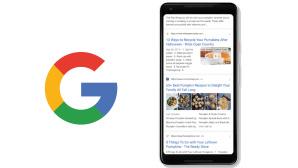 Google-Suche©Google