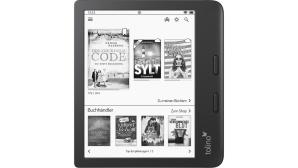 eBook-Reader Tolino Vision 6©Tolino