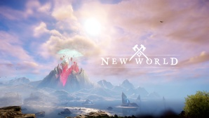 New World©Amazon Studios / Medienagentur plassma