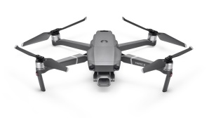 Drohne DJI Mavic 3 Pro©DJI