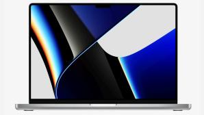 Neues MacBook Pro©Apple