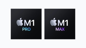 Apple M1Pro/M1Max©Apple
