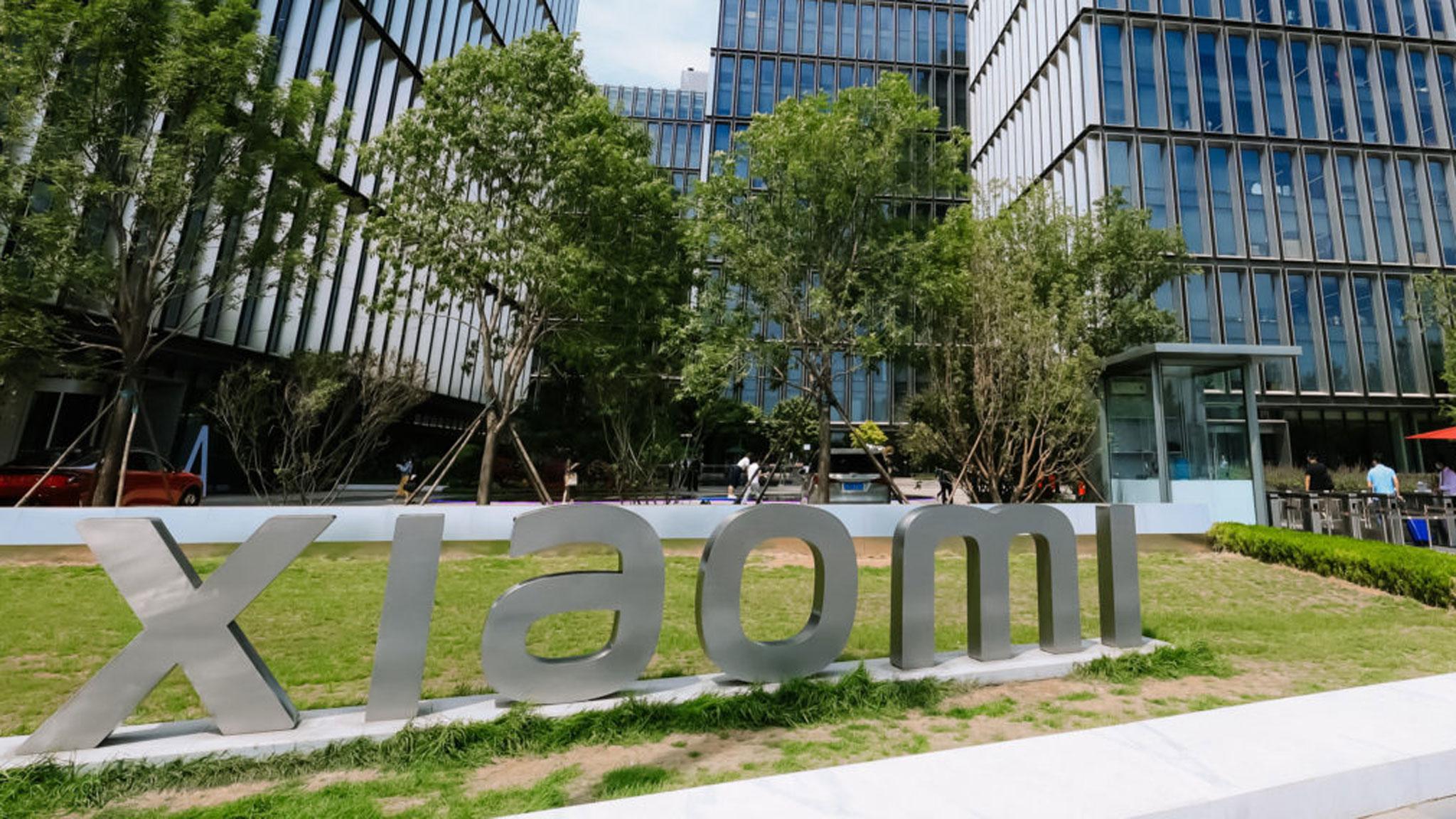 Xiaomi: Termin für die ersten Elektroautos steht fest