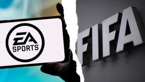 EA Sports, FIFA©Matthias Hangst / Getty Images, SOPA Images / Getty Images