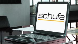 Schufa©Robert Kneschke-Fotolia.com, Schufa