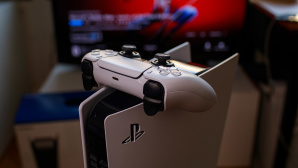 PlayStation 5 kaufen: Kein Angebot entgehen lassen©iStock.com/GirtsRagelis