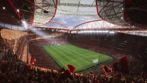"""FIFA 22: Der Ultimate Team Promo-Kalender Zwei Promos in """"FIFA 22"""" sind bereits vorbei, doch das ist nur Spitze des Eisbergs.©EA SPORTS"""