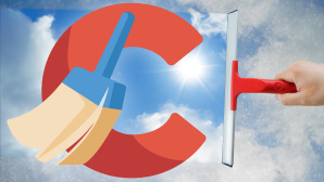 CCleaner 5.86©iStock.com/ofc pictures