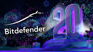 Bitdefender-Rabatte zum Jubiläum©iStock.com/alejomiranda