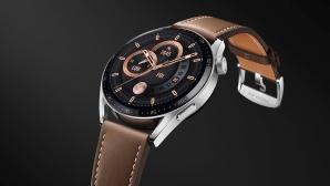 Huawei Watch GT 3©Huawei