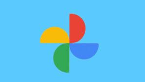 Google Fotos Logo©Google